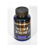 Therma Extreme ECA