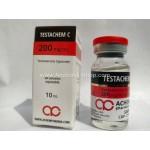 Testachem C Achem Pharmaceuticals
