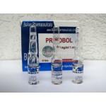 Primobol Primobolan Balkan Pharmaceuticals