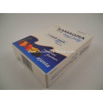 Kamagra Oral Jelly Ajanta 7 packs