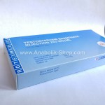 Legit Testosterone Enanthate Rotexmedica Germany