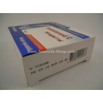 Testosterone Cypionate Balkan Pharmaceuticals