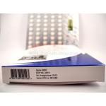 Strombaged Euro Prime Pharmaceuticals