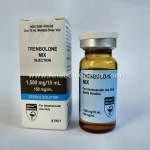 Trenbolone  Mix Hilma Biocare