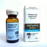 Trenbolone Enanthate Hilma Biocare