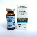 Boldenone 250mg Hilma Biocare