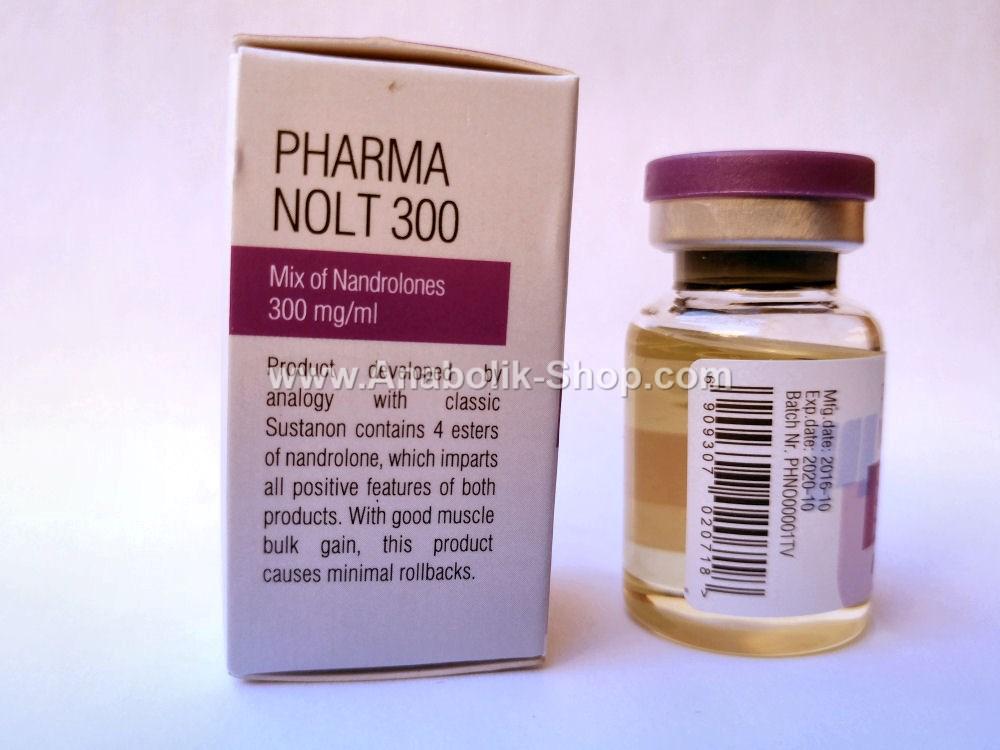 Pharmacom Products