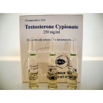 Testosterone Cypionate Primus Ray Laboratories