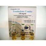 Trenbolone Combo Primus Ray Laboratories