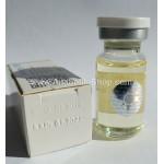 Testocyp Star Lab Pharmaceuticals