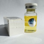 Trenbolone Enanthate 100 mg  SP LABS