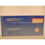Legit Testosterone Enanthate Rotexmedica Germany