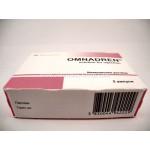 100 vials Legit Omnadren Pharma Swiss