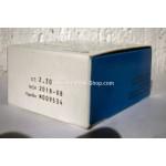 Legit Deca Durabolin 50mg Aspen Pharma