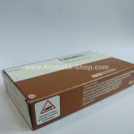 T3 Tiromel Abdi Ibrahim 100 tablets  liothyronine sodium