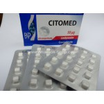 Citomed Balkan Pharmaceuticals