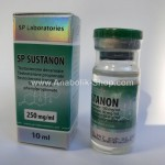 Sustanon 250 SP Laboratories