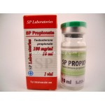 SP Propionate SP Laboratories
