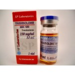 Trenbolone  Mix 150  SP Laboratories