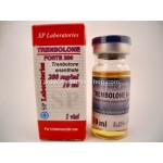 Trenbolone Forte 200 SP Laboratories