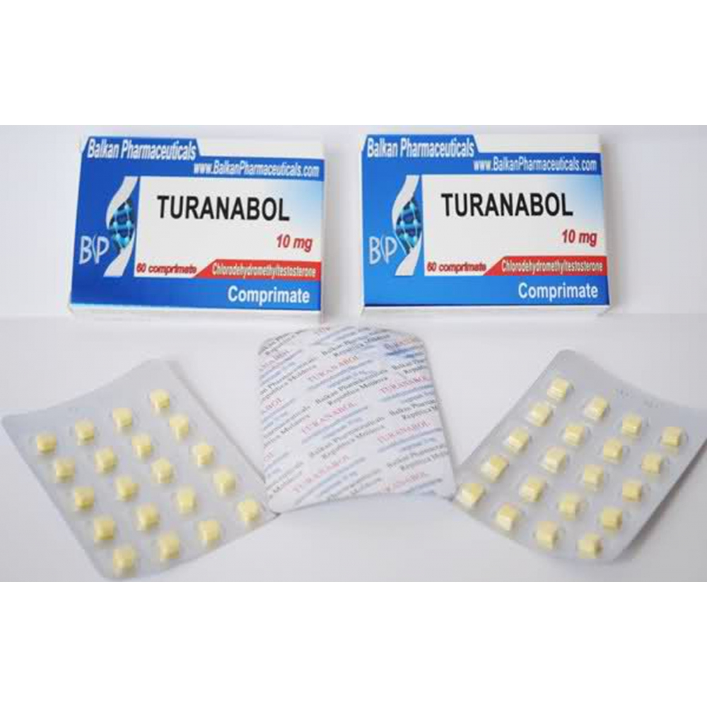 where can i buy turanabol uk
