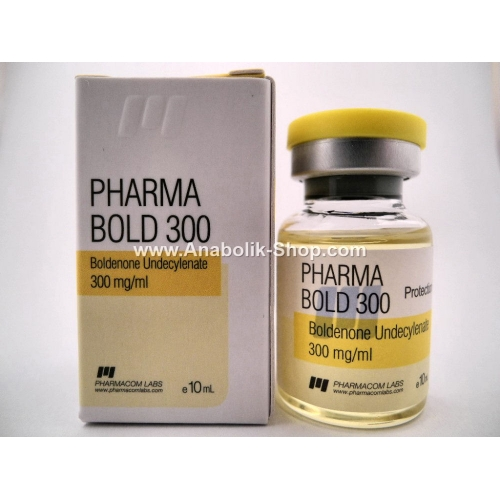 boldenone steroid review