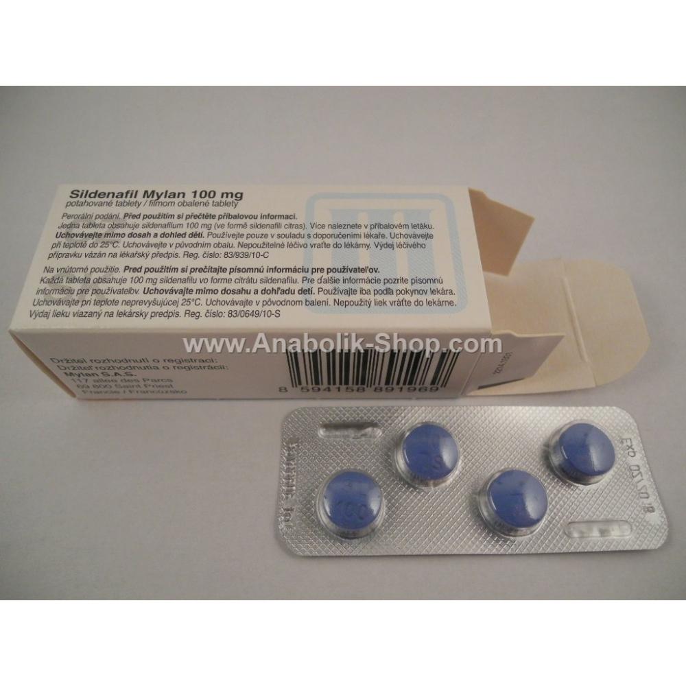 big clomid tablets