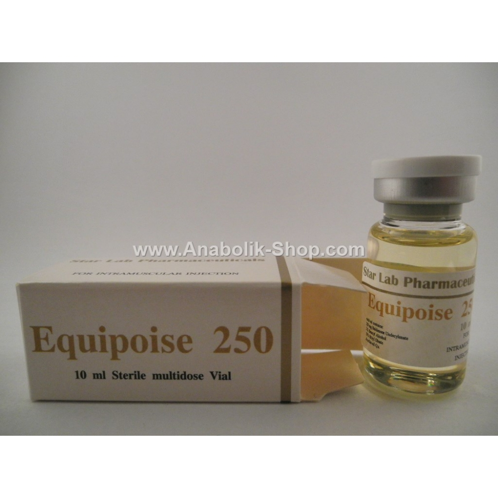 low androgenic anabolic steroids