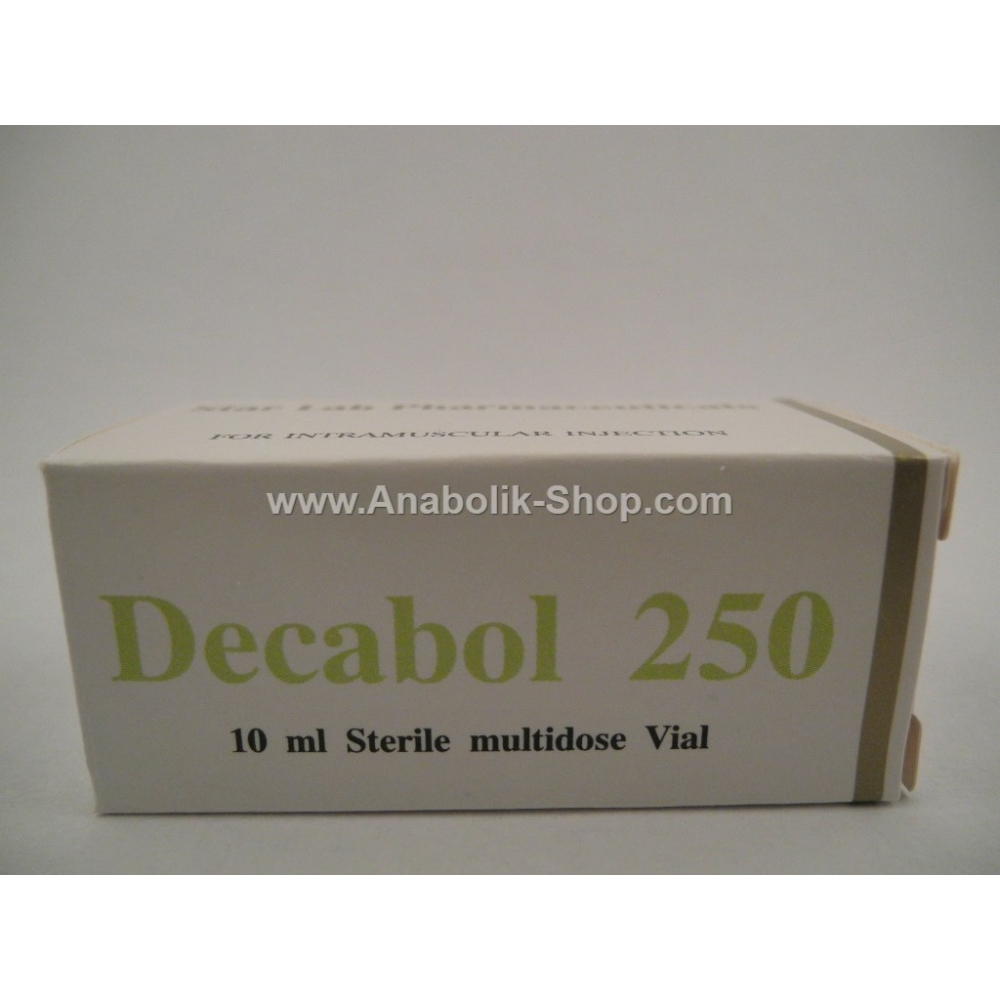 injectable steroid brand names