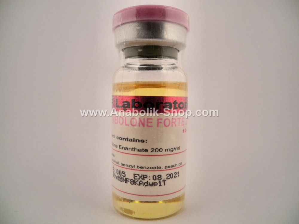 half life of trenbolone hexahydrobenzylcarbonate